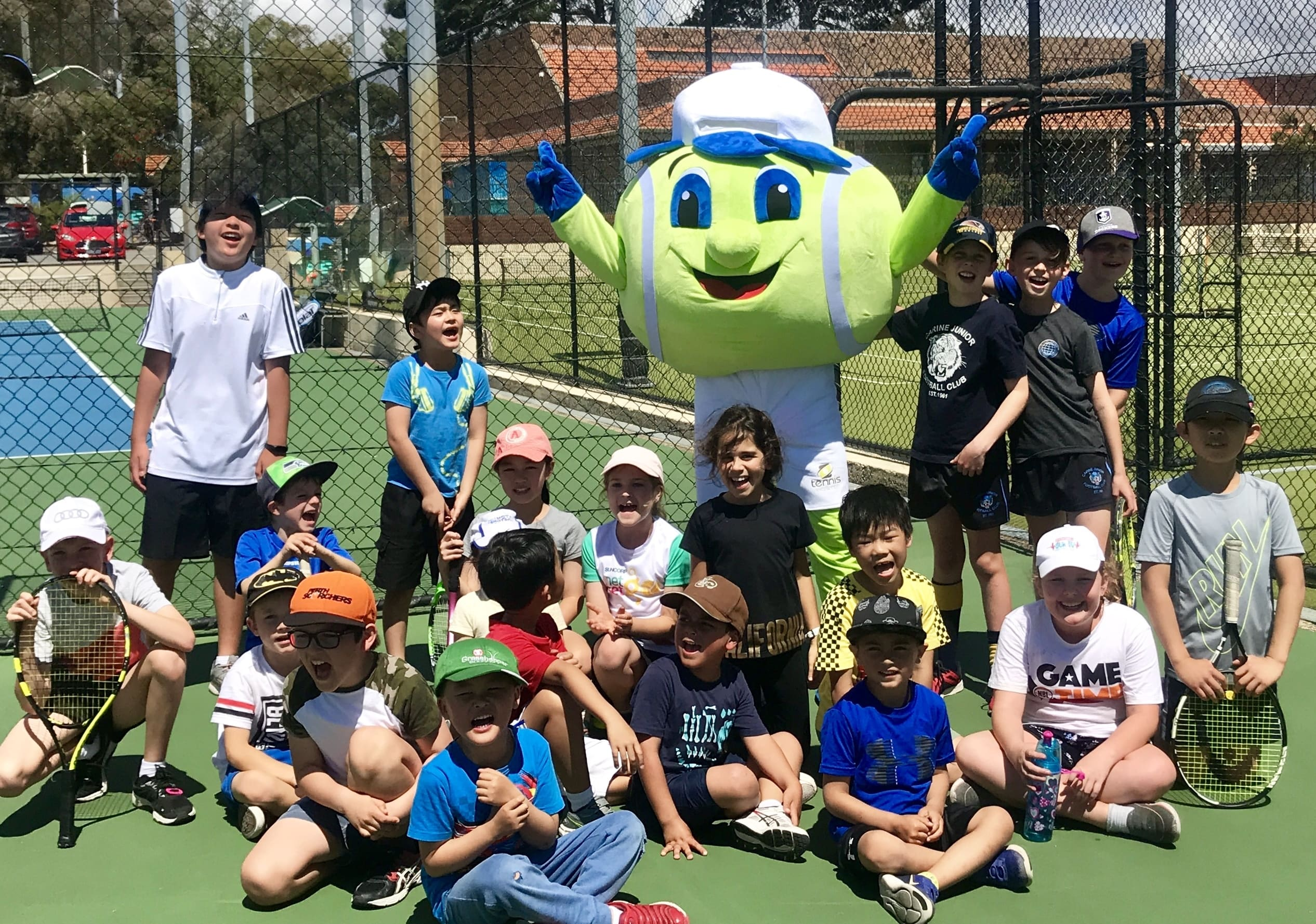 https://www.tennisexcellence.com.au/wp-content/uploads/2019/12/IMG_6933-Edited.jpg