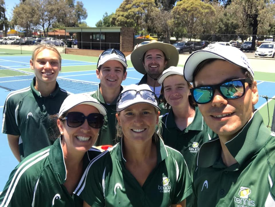 https://www.tennisexcellence.com.au/wp-content/uploads/2019/12/coaches-christmas-hc.jpg