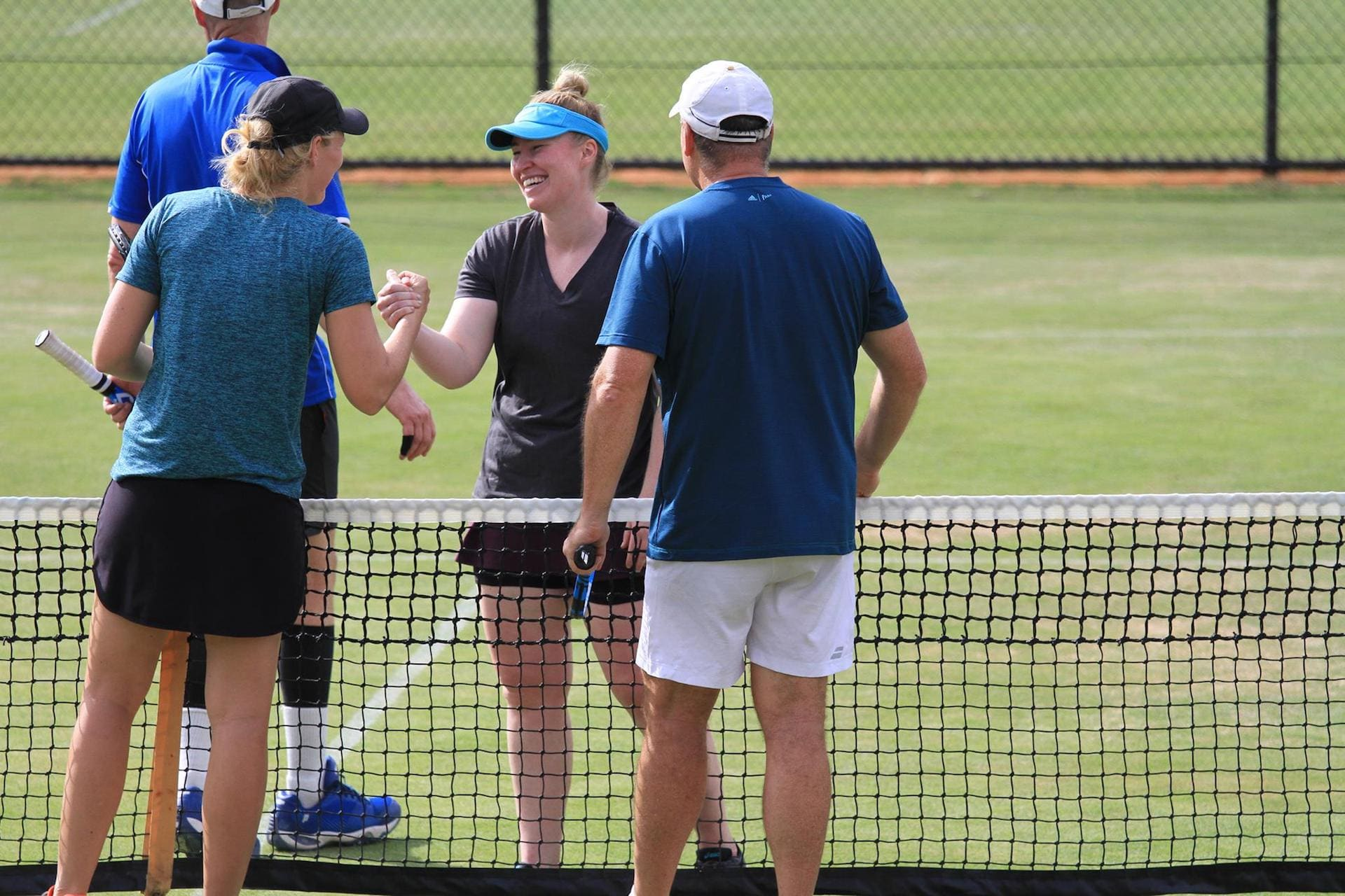 https://www.tennisexcellence.com.au/wp-content/uploads/2020/01/Home_Programs_Adults.jpg