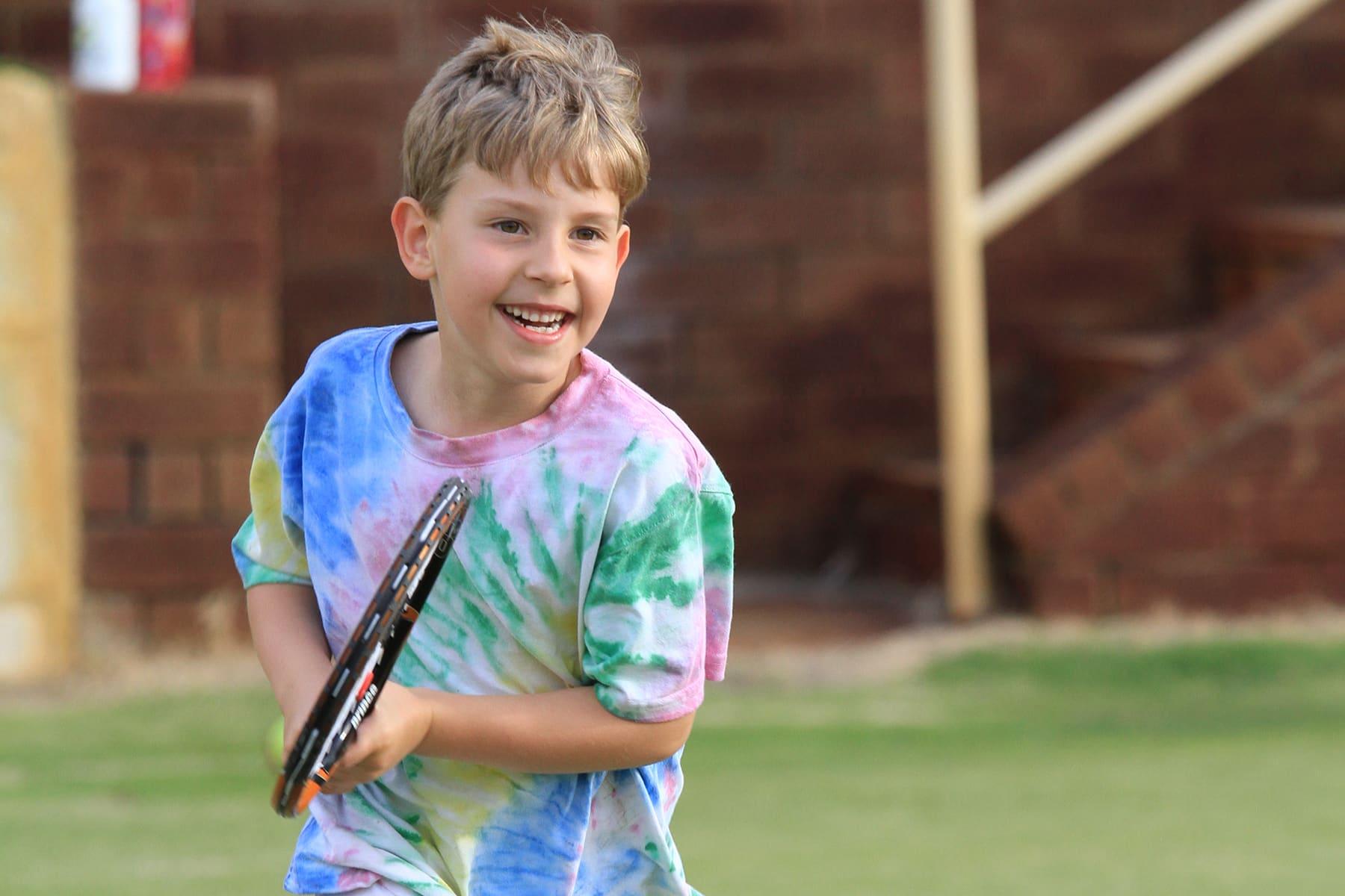 https://www.tennisexcellence.com.au/wp-content/uploads/2020/01/Home_Programs_Hotshots.jpg