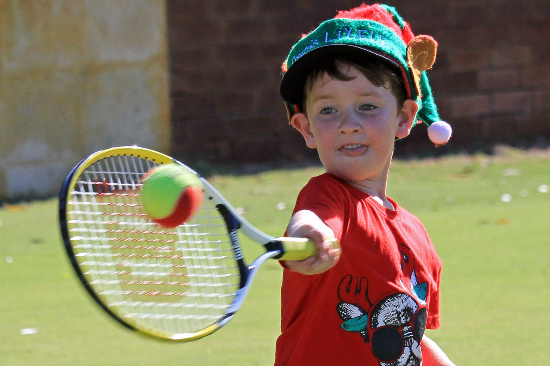 https://www.tennisexcellence.com.au/wp-content/uploads/2020/01/Programs_School-Holiday-Clinics.jpg
