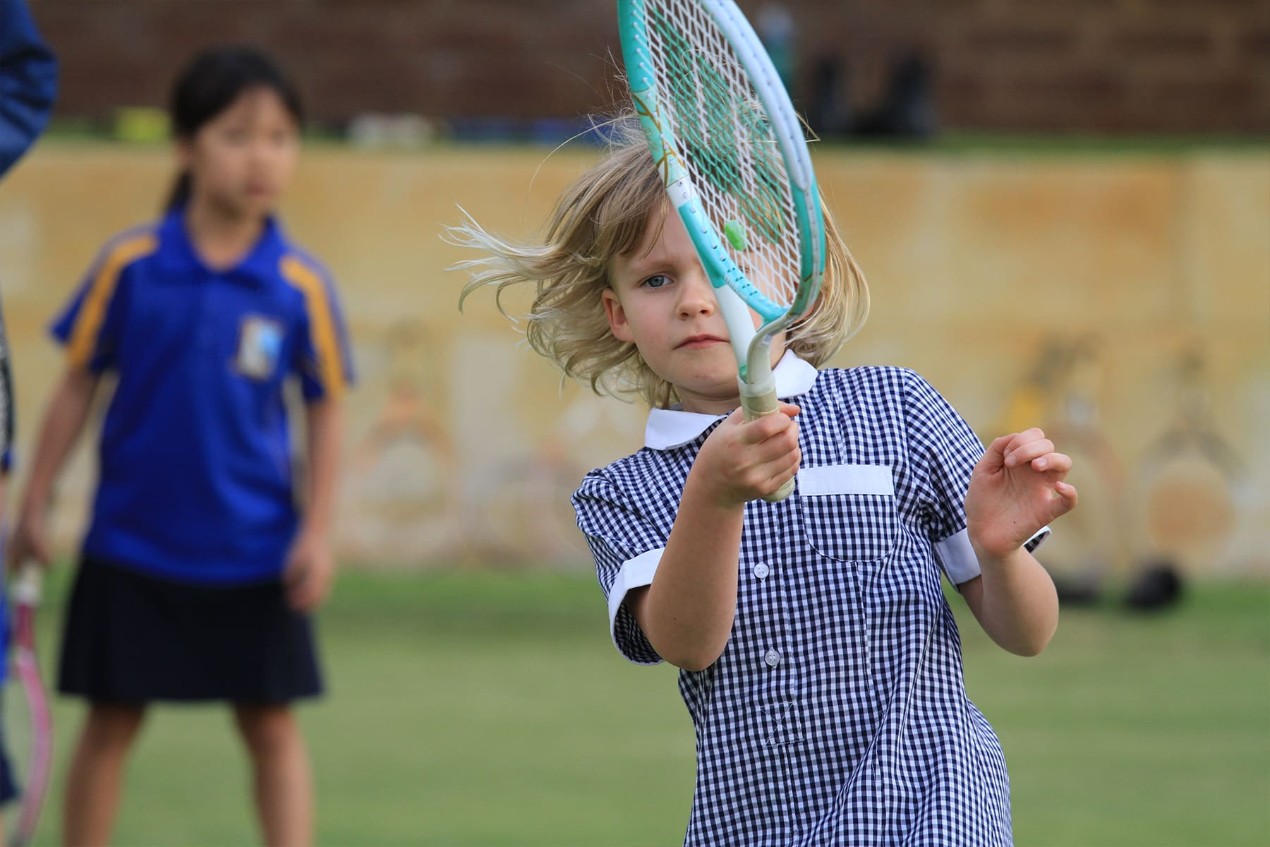 https://www.tennisexcellence.com.au/wp-content/uploads/2020/01/Programs_School-Programs_About.jpg