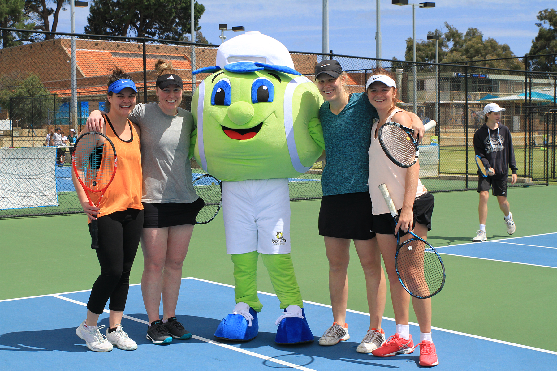 https://www.tennisexcellence.com.au/wp-content/uploads/2020/03/Programs_Teen.png