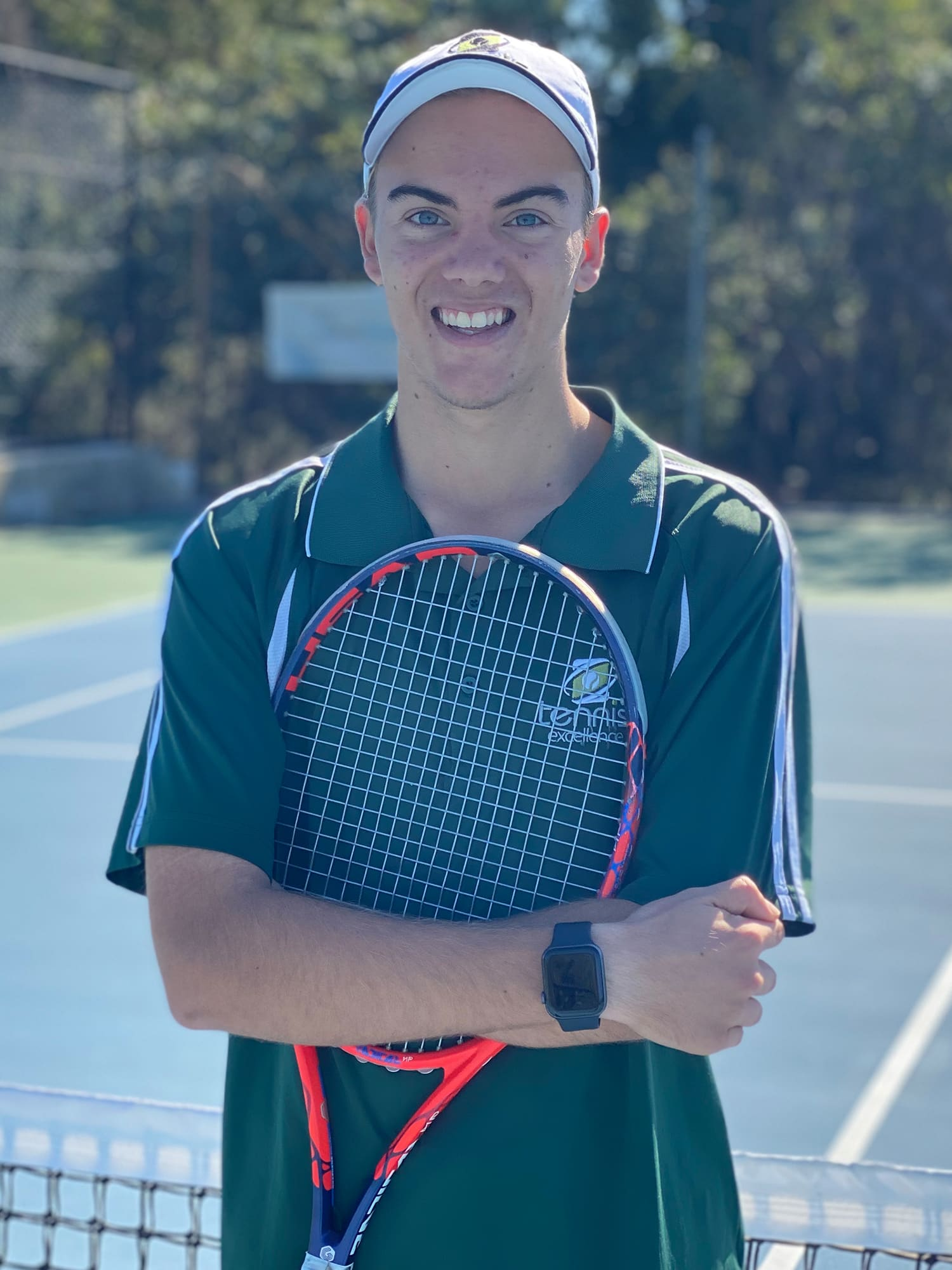 https://www.tennisexcellence.com.au/wp-content/uploads/2020/05/Coach_Aidan-Cook.jpg