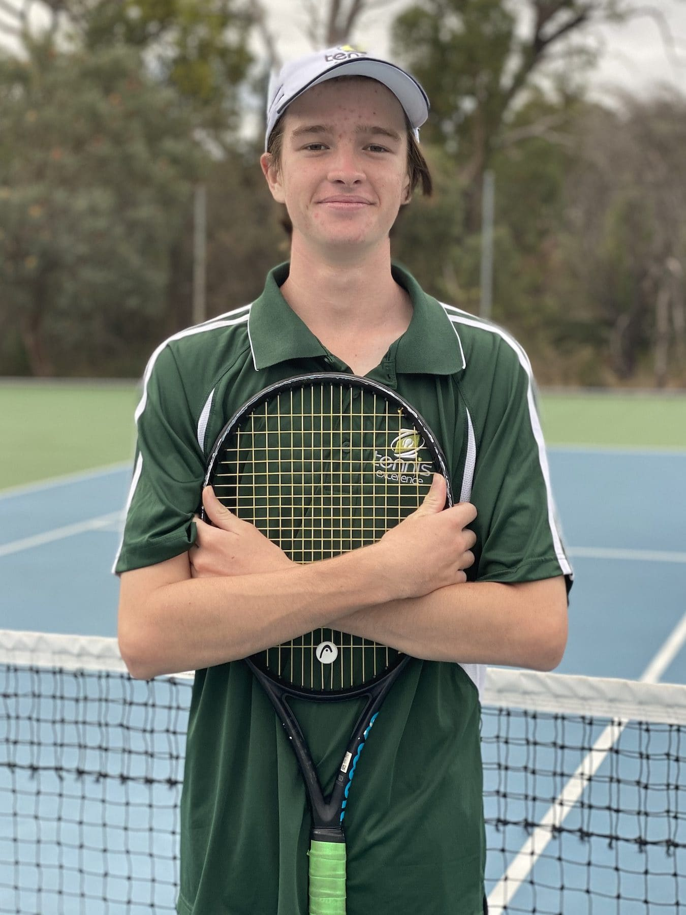 https://www.tennisexcellence.com.au/wp-content/uploads/2020/05/Coach_Cam-Webb-1-e1590386164197.jpeg