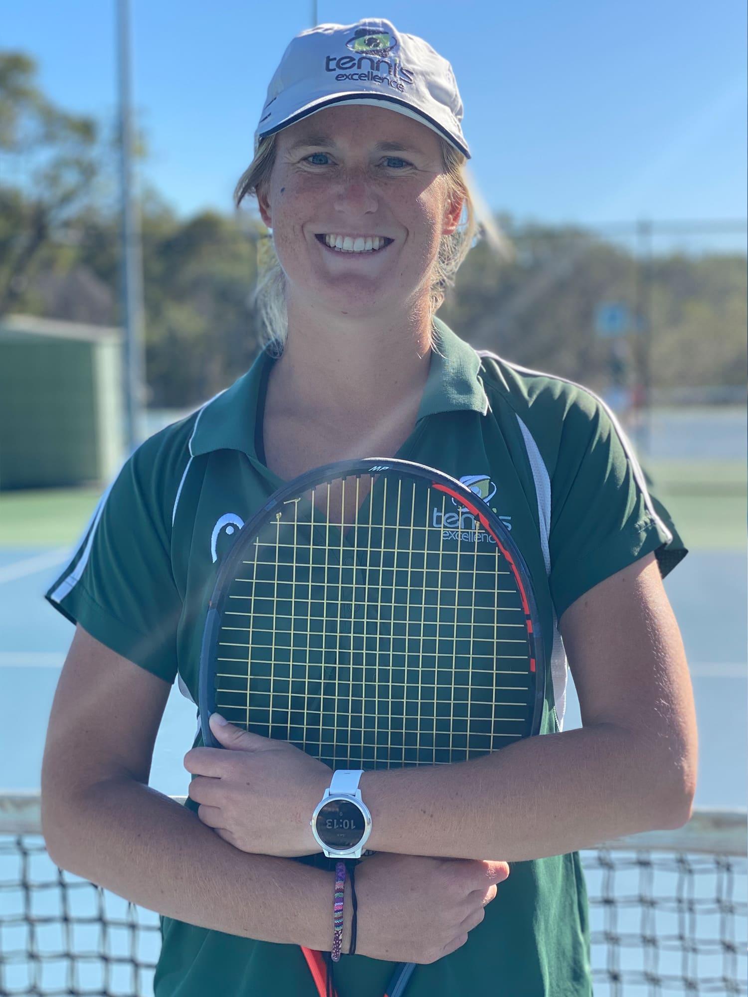 https://www.tennisexcellence.com.au/wp-content/uploads/2020/05/Coach_Charlotte-Connon.jpg