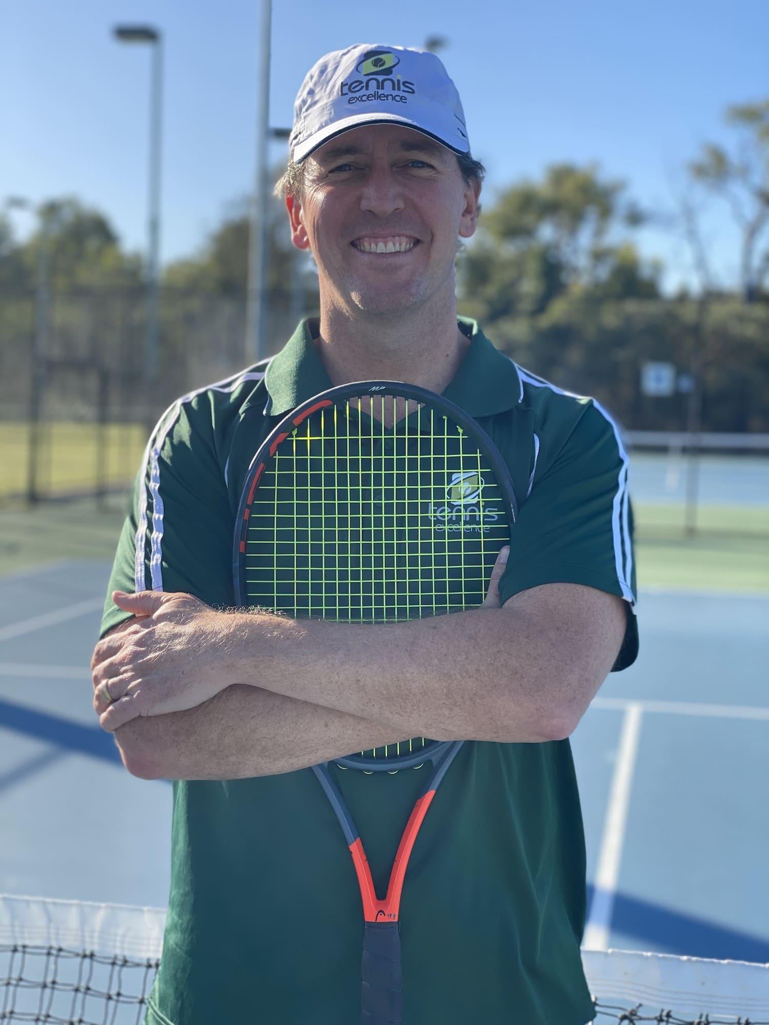 https://www.tennisexcellence.com.au/wp-content/uploads/2020/05/Coach_Dan-Sewell.jpeg