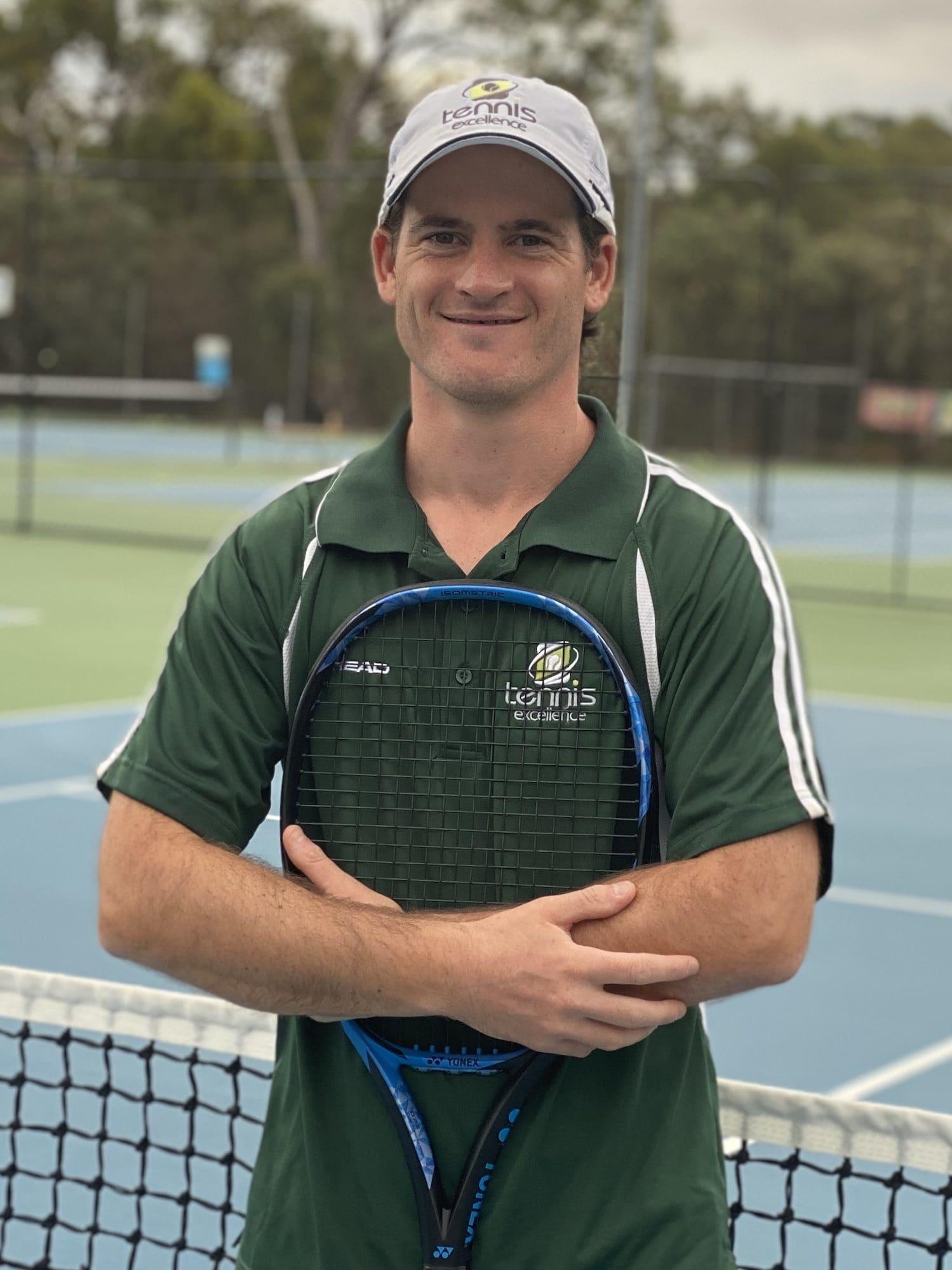 https://www.tennisexcellence.com.au/wp-content/uploads/2020/05/Coach_Elliot-Moyle-e1588672055825.jpeg
