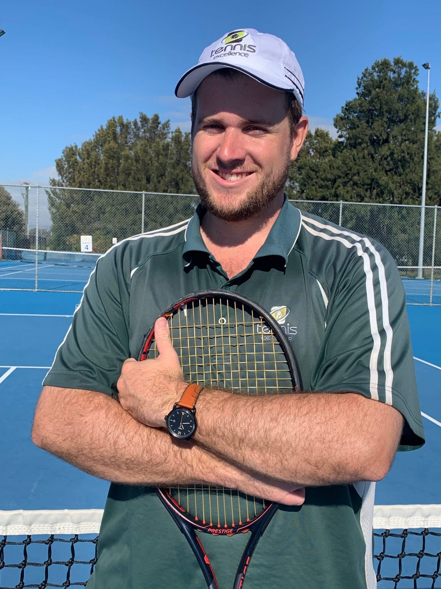 https://www.tennisexcellence.com.au/wp-content/uploads/2020/05/Coach_Josh-Grace-scaled-e1589777037363.jpg