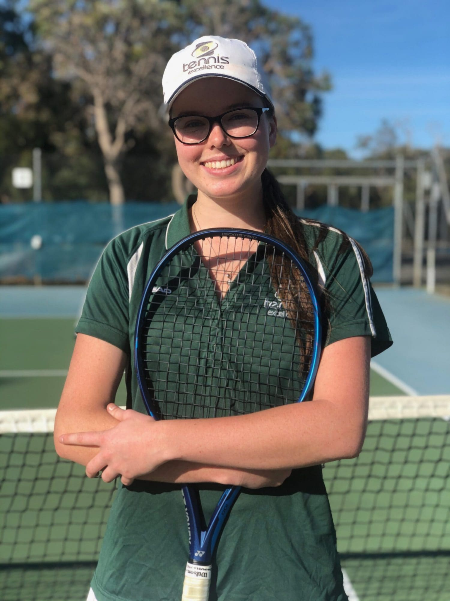 https://www.tennisexcellence.com.au/wp-content/uploads/2020/05/Coach_Lauren-Watts-scaled-e1589777049917.jpeg