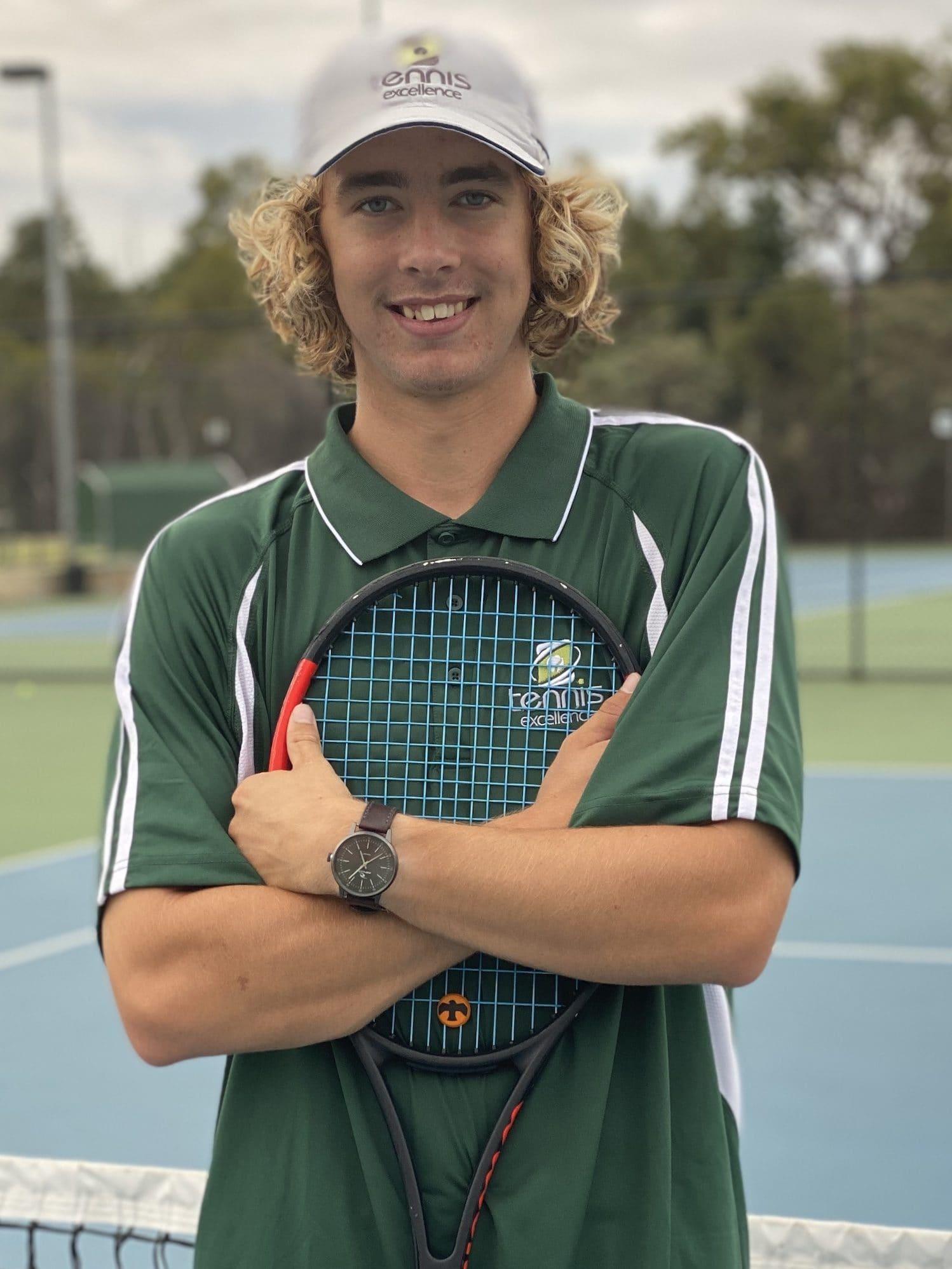 https://www.tennisexcellence.com.au/wp-content/uploads/2020/05/Coach_Mal-Davies-e1588672106986.jpeg