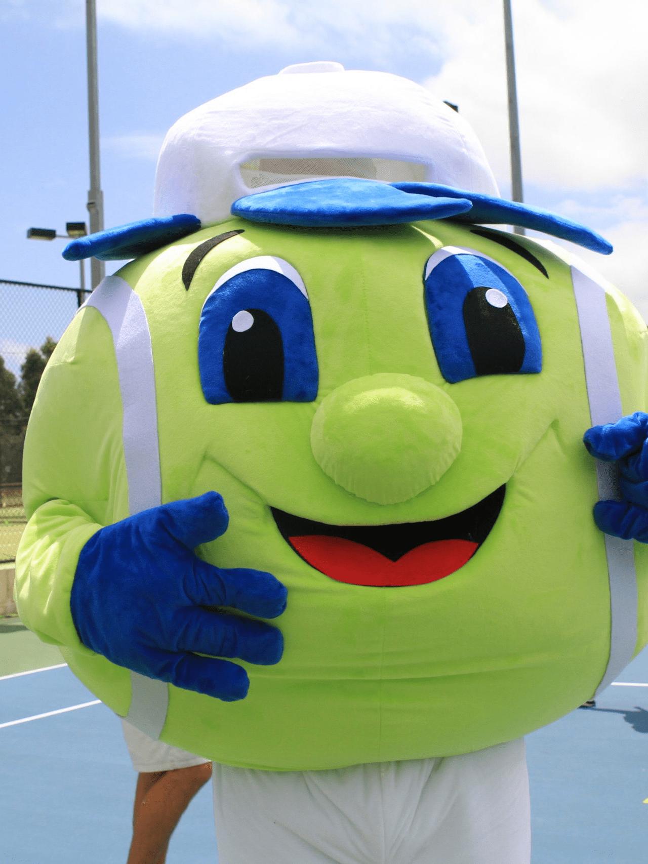 https://www.tennisexcellence.com.au/wp-content/uploads/2020/05/Coach_Mascot-Ace.png
