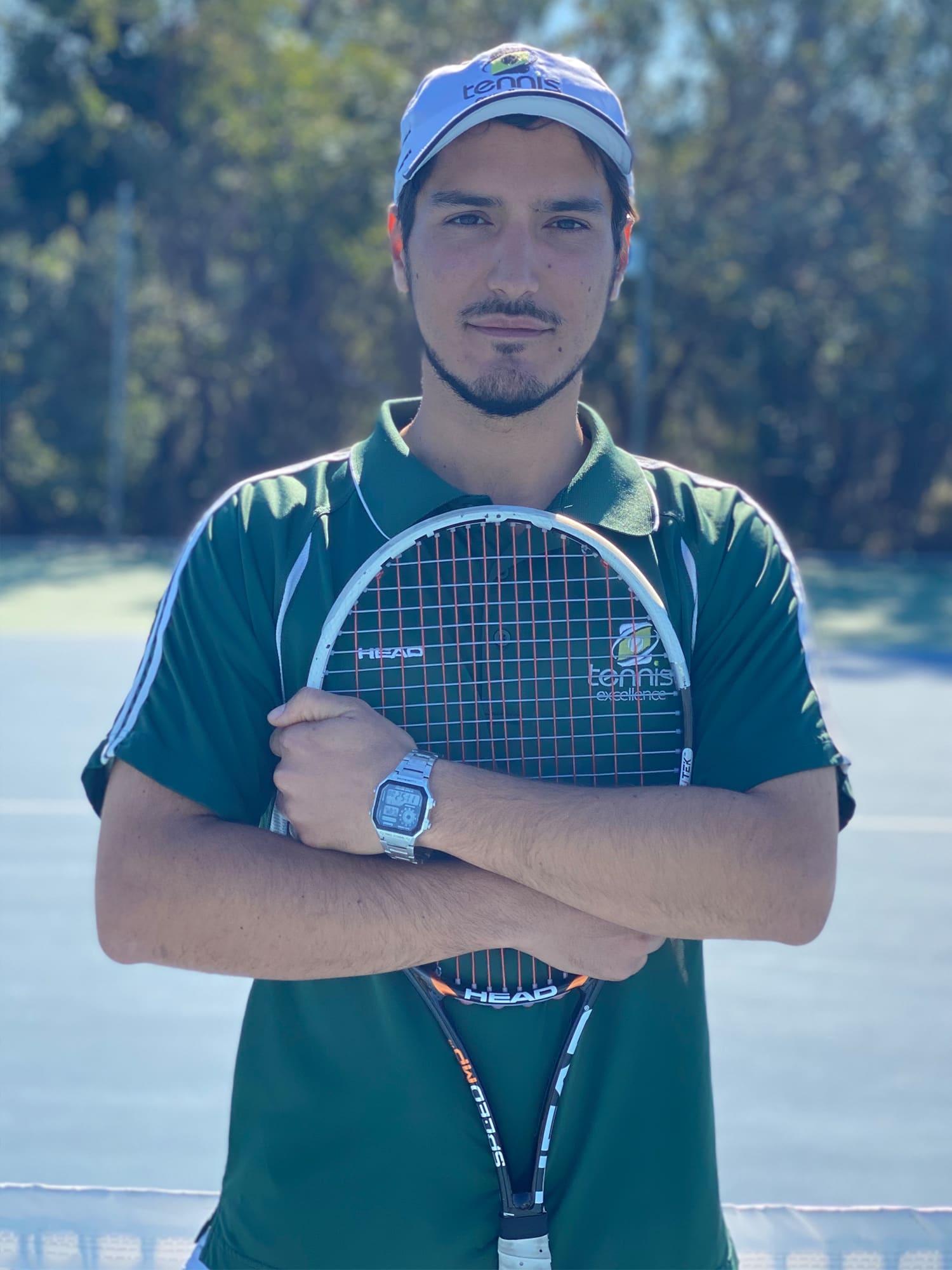 https://www.tennisexcellence.com.au/wp-content/uploads/2020/05/Coach_Matteo-Menna.jpg
