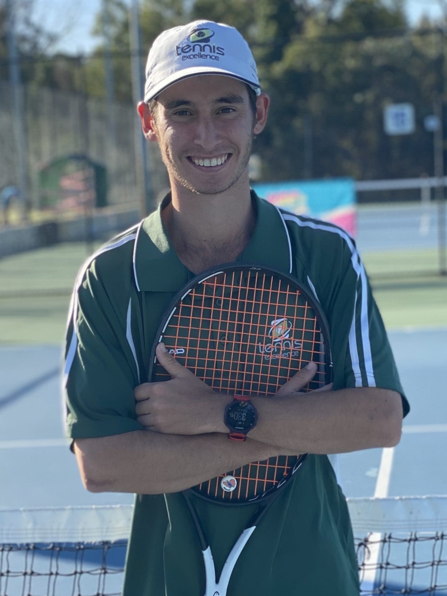 https://www.tennisexcellence.com.au/wp-content/uploads/2020/05/Coach_Mitch-Vernon-scaled-e1588672164922.jpeg