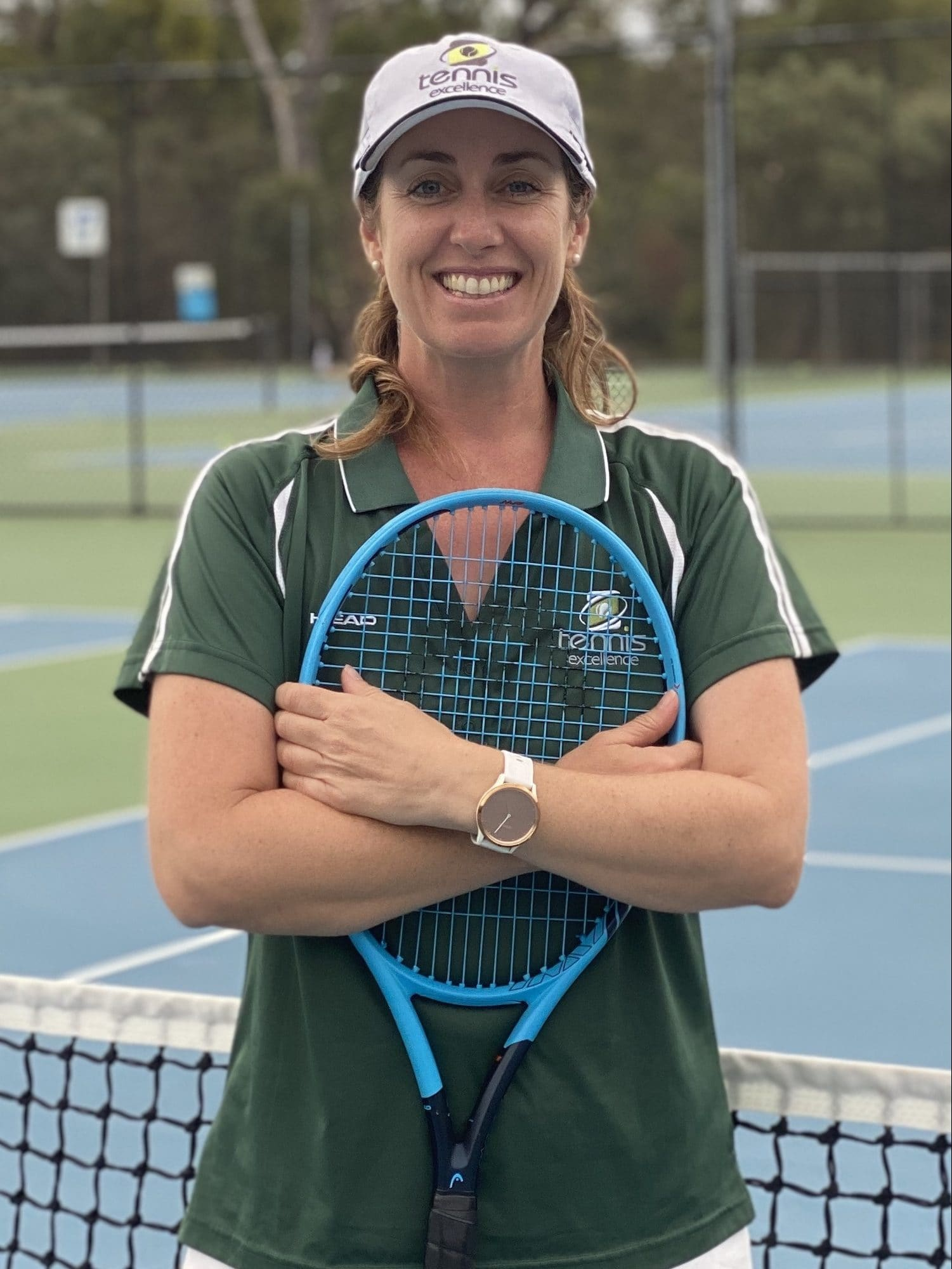 https://www.tennisexcellence.com.au/wp-content/uploads/2020/05/Coach_Shelle-Sewell-e1588672202833.jpeg