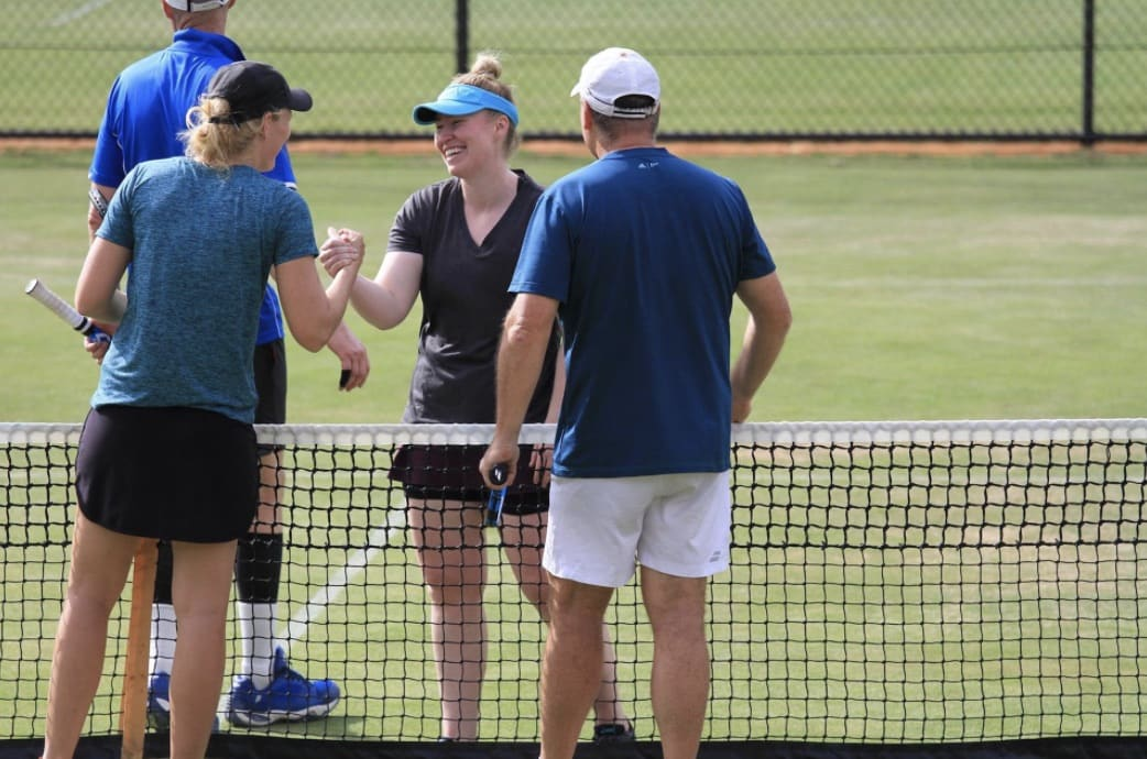 https://www.tennisexcellence.com.au/wp-content/uploads/2020/07/Home_Programs_Adults_Small.jpg