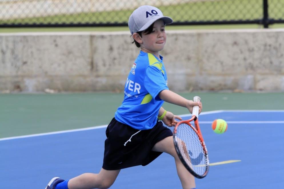 https://www.tennisexcellence.com.au/wp-content/uploads/2020/07/Programs_Hot-Shots_About.jpg