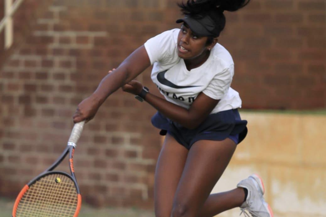 https://www.tennisexcellence.com.au/wp-content/uploads/2020/07/Programs_Performance-Small.jpg