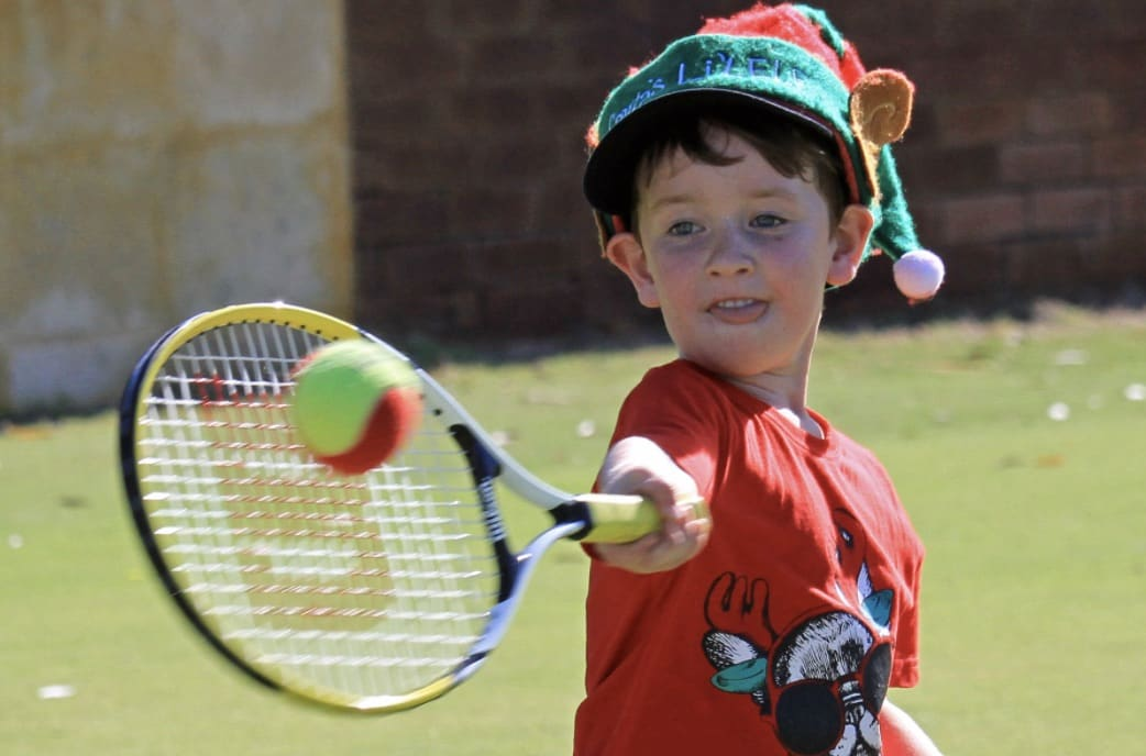https://www.tennisexcellence.com.au/wp-content/uploads/2020/07/Programs_School-Holiday-Clinics_Small.jpg